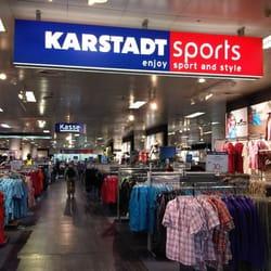 karstadt sports department stores quarree 8 10 wandsbek hamburg germany phone number. Black Bedroom Furniture Sets. Home Design Ideas