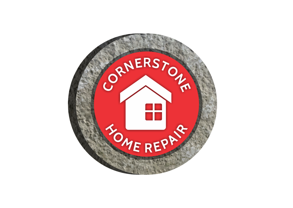 Cornerstone Home Repair: Orland, CA