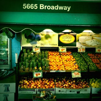 Garden Gourmet Market - 147 Photos & 153 Reviews - Supermarkets ...