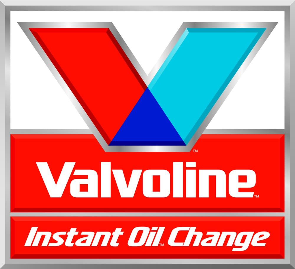 Print oil change coupon. Find a Valvoline Instant Oil Change. Save on services. Transmissions, batteries, tire rotation, serpentine belts & more.
