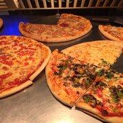 pizza stadt