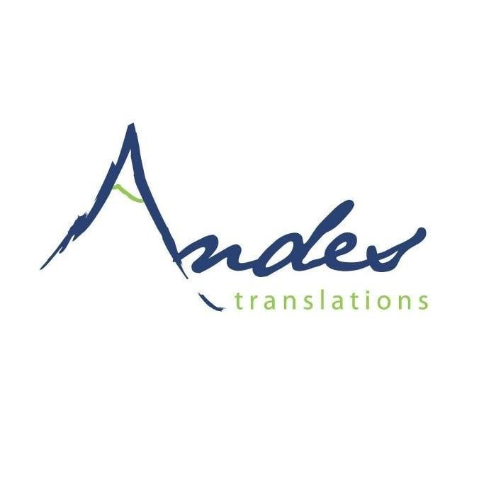 Andes Translations 25 Reviews Translation Services 5205