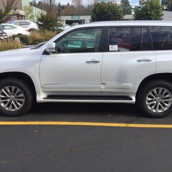 Photo Of Kuni Lexus Of Portland   Portland, OR, United States