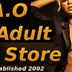 Naked sex video games