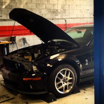 Racers Edge Tuning - 10 Photos & 22 Reviews - Auto Repair