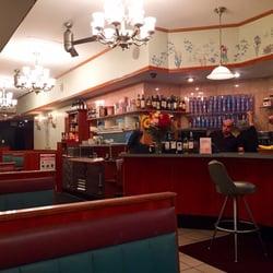 Photo Of Carroll Gardens Clic Diner Brooklyn Ny United States 03