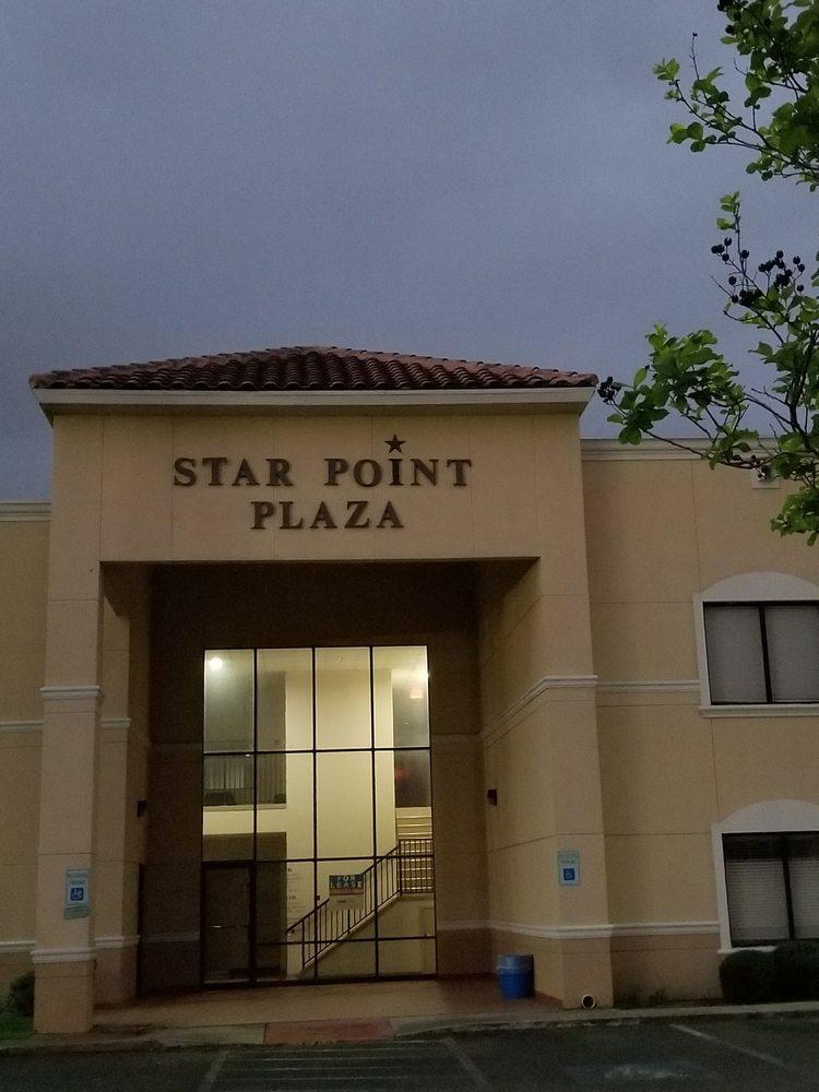 Super Clean Service: 1706 E Madison Ave, Harlingen, TX
