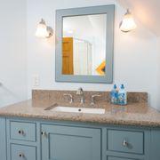 Kitchen Remodel In Photo Of Criner Remodeling Newport News Va United States Bathroom Renovation Yorktown