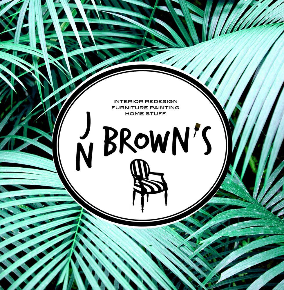JN Brown's
