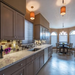Genial Photo Of Canyon Cabinetry U0026 Design   Tucson, AZ, United States