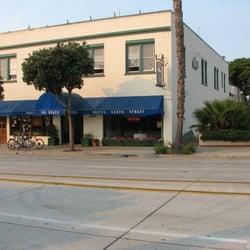 Photo Of State Street Hotel Santa Barbara Ca United States Eek