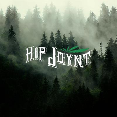 Hip Joynt: Concord, CA