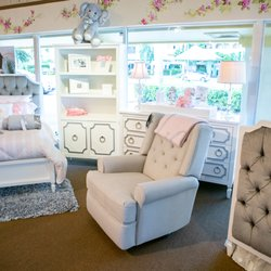 Photo Of Bellini Baby Furniture Boca Raton Fl United States