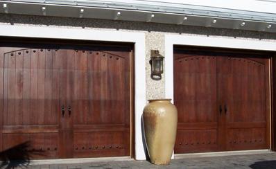Overhead Door Depot