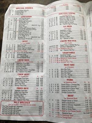 No. 1 Kitchen 1107 Brownsville Rd Pittsburgh, PA Restaurants ...