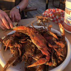 Mikes Crab House North 94 Photos 126 Reviews Seafood 1402