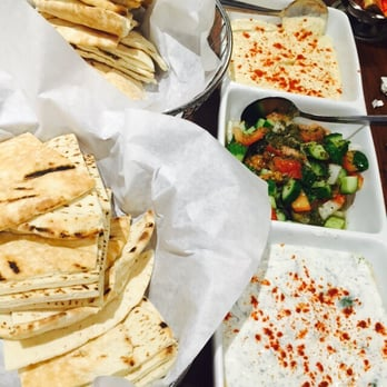 Peris Restaurant Order Online 735 Photos 459 Reviews