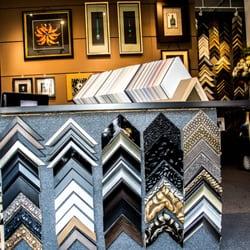 miss q s framing home decor 15 photos 12 reviews home