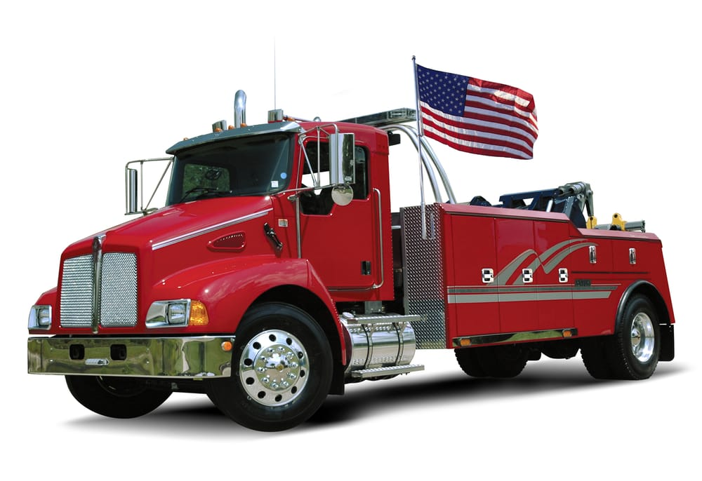Mercer Auto Wreckers: 748 Wilson Ave, Mercer, PA