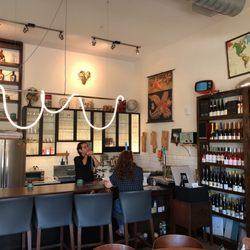 Apt 115 - 17 Reviews - Wine Bars - 2025 E 7th St, East Austin ...