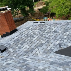 Photo Of Guardian Roofing U0026 Restoration   Chattanooga, TN, United States ...
