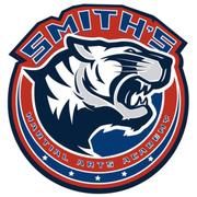Smith s Martial Arts Academy - Martial Arts - 1600 ...