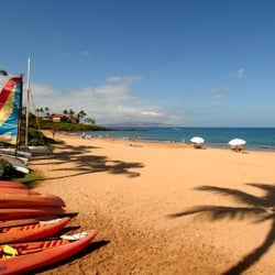Maui Rental Group 10 s Vacation Rental Agents 161 Wailea