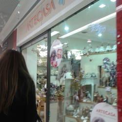 Artecasa Möbel La Nova Centro Commerciale Afragola Napoli