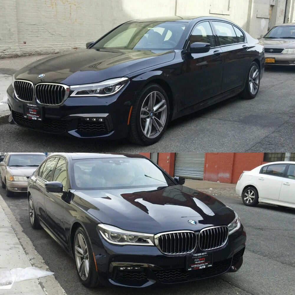 2016 bmw 750xi w m sport yelp. Black Bedroom Furniture Sets. Home Design Ideas