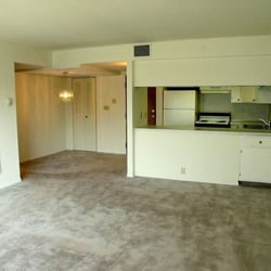 Viewpointe Apartments 11 Photos Apartments 2745 Birchcrest Dr