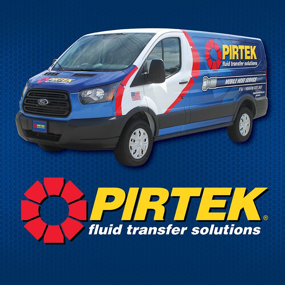 PIRTEK Sarasota - 13 Photos - Commercial Truck Repair - 1577