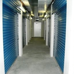 Photo Of Secure Self Storage   Rehoboth Beach, DE, United States. We Have