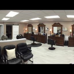 the look salon hair salons 960 e 53rd st davenport