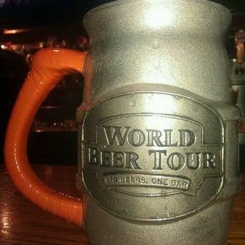 how to get old chicago mug