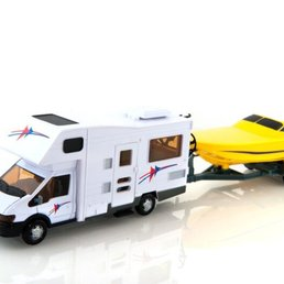 Photo Of Armadillo Mini Storage   Hallandale, FL, United States. RV Boat  Storage