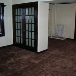 commodore apartments - apartments - 222 e elm st, wichita, ks