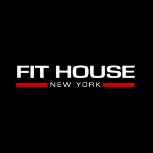 Fit House - New York: 1 Elm St, Ardsley, NY