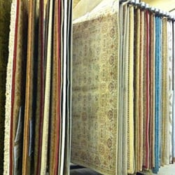 Photo Of Rugs Direct UK   Gateshead, Tyne And Wear, United Kingdom ...