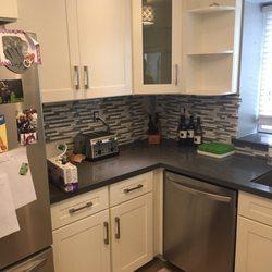 Kz Kitchen Cabinets Montague