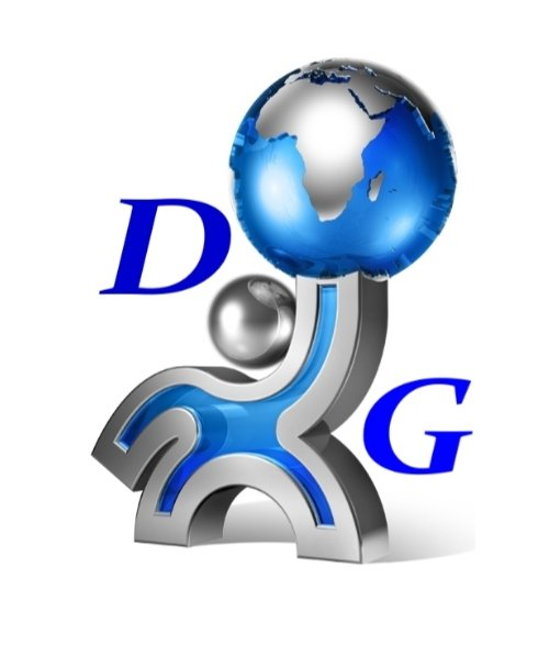 D & G Insurance: 3608 Old Zebulon Rd, Zebulon, GA