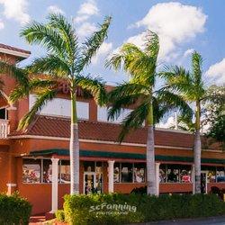 Molina Restaurant Hialeah Fl