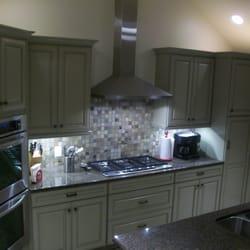 Photo Of Kitchen Masters   Charlotte, NC, United States