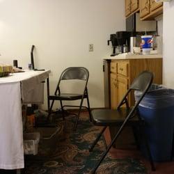 Cedar motor inn 29 foto e 18 recensioni hotel 2523 for Cedar motor inn in marquette michigan