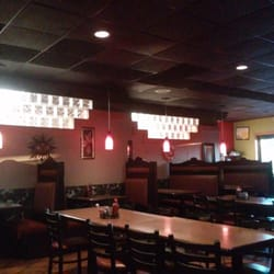 Monroe Nc Mexican Restaurants
