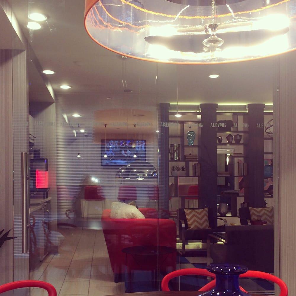 San Moritz Apartments: Rental Apartments