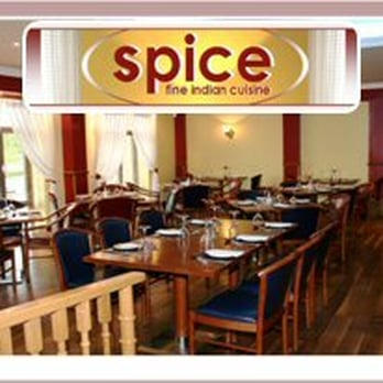 Spice Indian Restaurant Lisburn