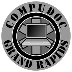 Compudoc: Grand Rapids, MI
