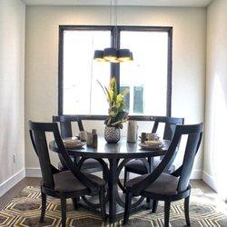 Photo Of Urban 57 Home Decor U0026 Interior Design   Sacramento, CA, United  States ...