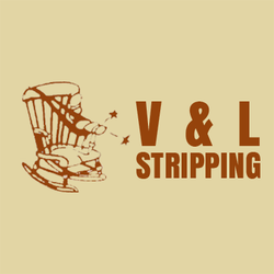 V L Stripping Furniture Repair 2315 S Oneida St Appleton Wi United States Phone