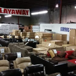 Superb Photo Of American Freight Furniture And Mattress   Jacksonville, FL, United  States